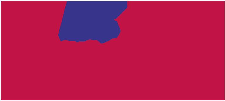 AC Academy