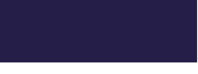 armonico-logo