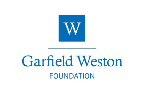 Garfield Western Foundation logo